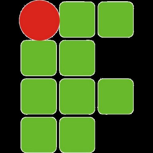 Grupo de Pesquisa e Inovação em Sistemas Computacionais da Costa Branca (GCOMP)